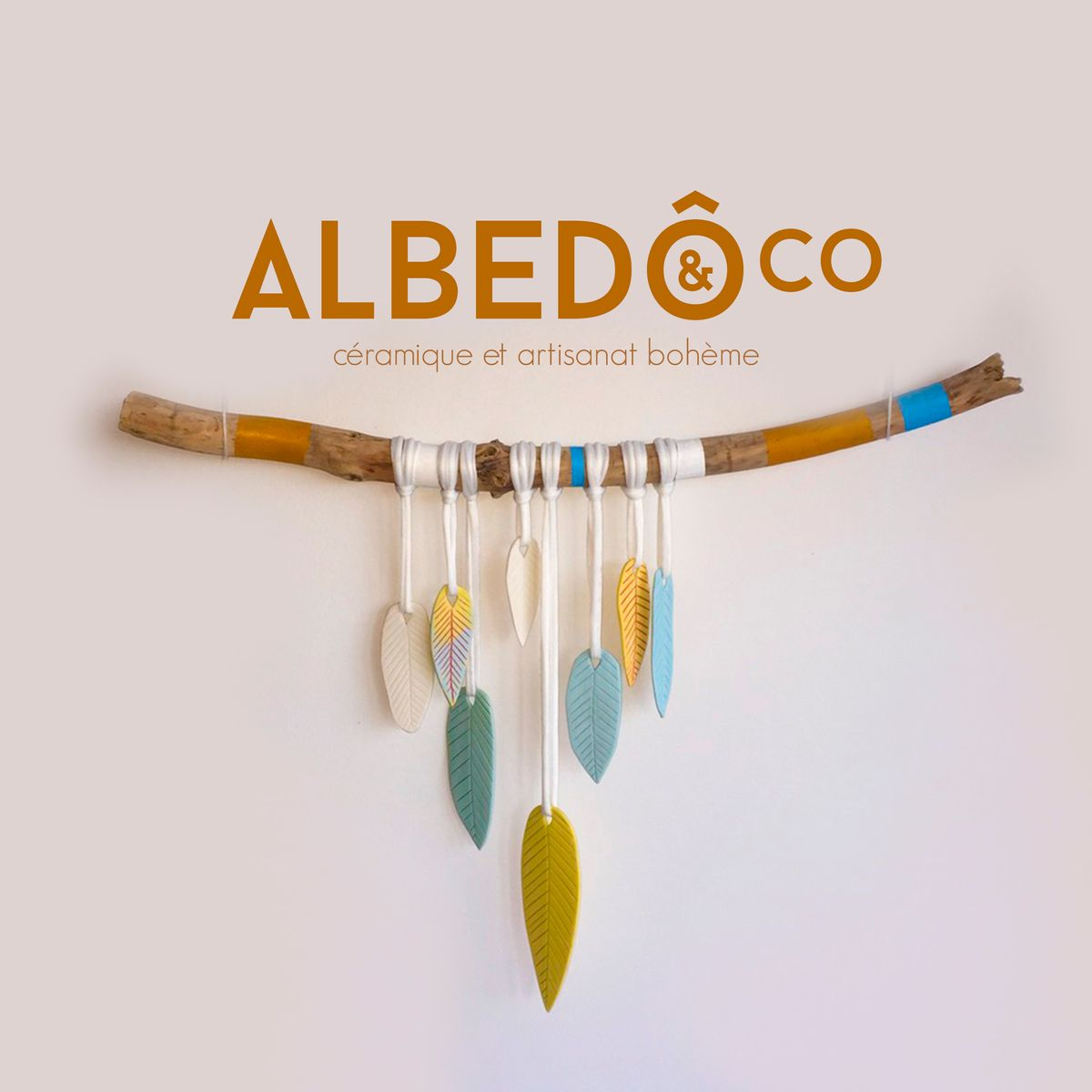 ALBEDô&co_image